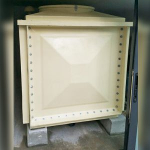 Fibreglass-Sectional-Water-Tank-2